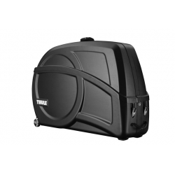 Bike Box Thule RoundTrip Transition