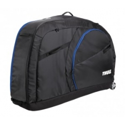 Bike Box Thule RoundTrip Traveler