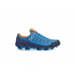 Scarpe On Cloudventure uomo da trail running