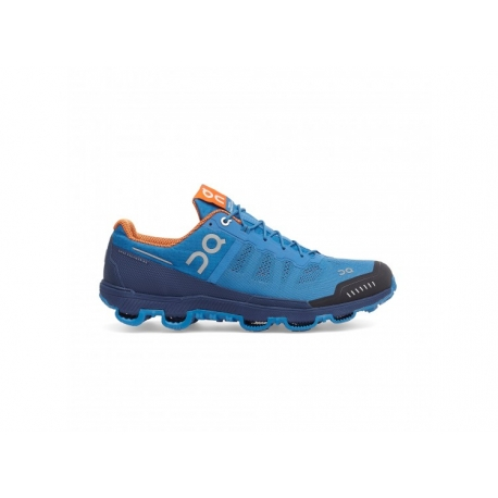 Scarpe On Cloudventure uomo da trail running c1021e6c007