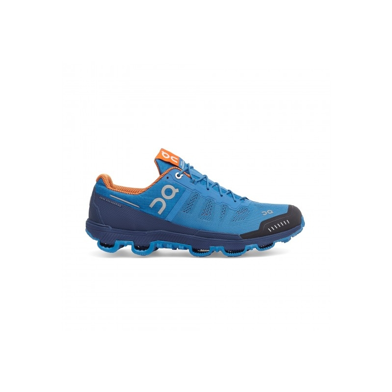 Trail Scarpe Running On Uomo Da Cloudventure 35L4RjA