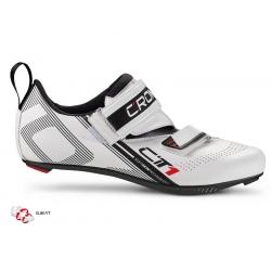 Scarpa Crono CT1 è la nuova e rinnovata scarpa da Triathlon
