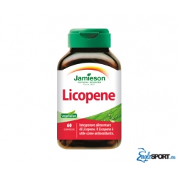 Licopene Jamieson