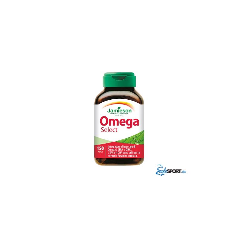 jamieson omega 3  Omega 3 select 100 mg Jamieson