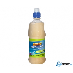 Isolite Isotonic Drink