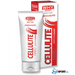 Cellulite - WHYsport