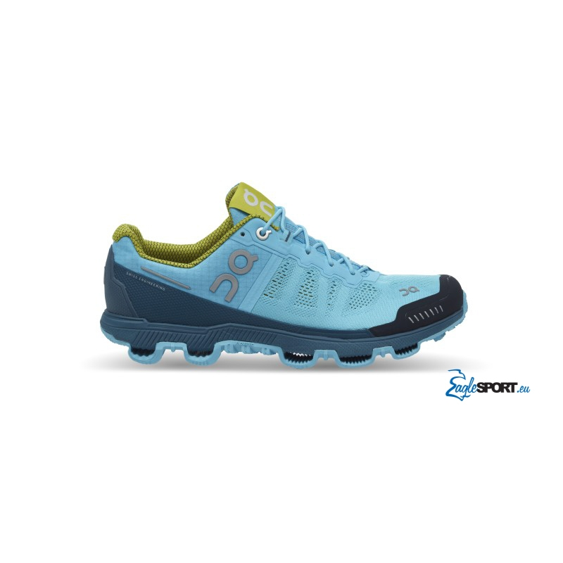 Cloudventure Donna - On Running. Loading zoom 7acf005d0fd