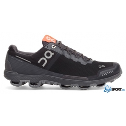 Scarpe On Cloudventure Waterproof Donna