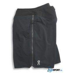 Hybrid Shorts Uomo - On Running