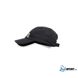 Lightweight Cap - On Running
