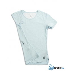 Comfort-T Donna - On Running