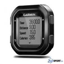 Ciclocomputer GPS Garmin Edge 20
