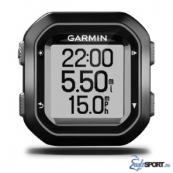 Ciclocomputer GPS Garmin Edge 20