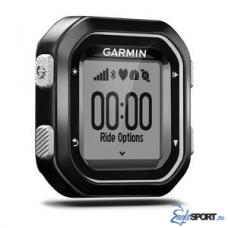 Ciclocomputer GPS Garmin Edge 25