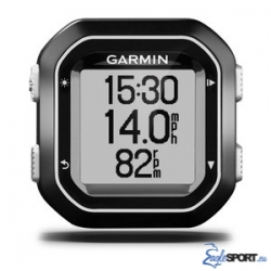 Ciclocomputer GPS Garmin Edge 25