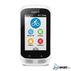 Ciclocomputer GPS Garmin Edge Explore 1000