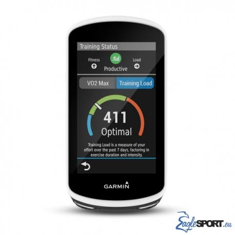 Ciclocomputer GPS Garmin Edge 1030