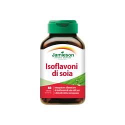 Isoflavoni di soia Jamieson